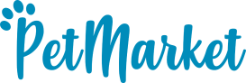 Blog The PetMarket